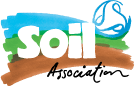 certified soil association